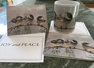 mugs and cards.jpg
