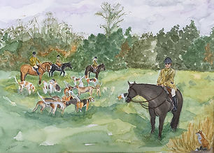 "_""Amwell_Valley_Hunt""___Photo_credit_Sco"