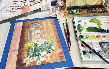 watercolor in progress.jpg