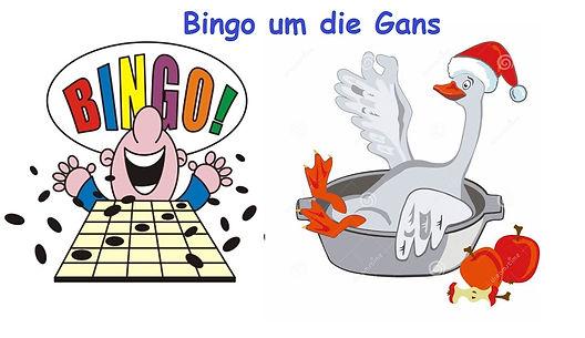 Bingo um die Gans1.jpg