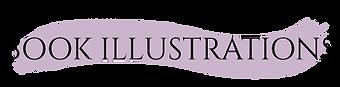 BookIllustrations.png