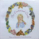 the enchanted circle Cover.jpg
