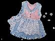 dress.png