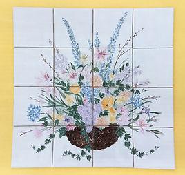 flower tile.jpg