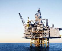 петролена платформа-lubkailievakk.com