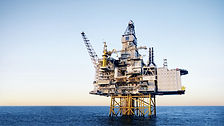 Risk and Safety Engineering - Oil & Gas