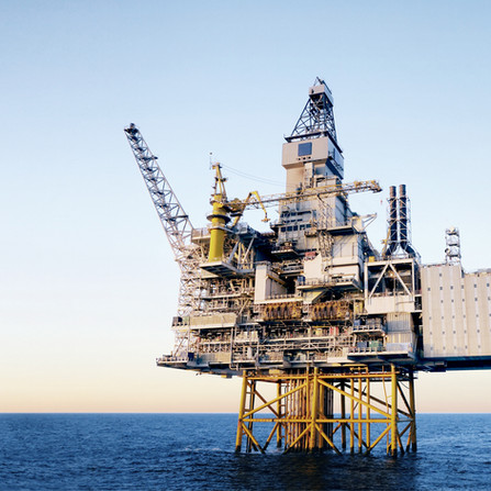 Disastro petrolifero in mare, implicazioni ambientali, politiche e sanitarie: il caso di Israele
