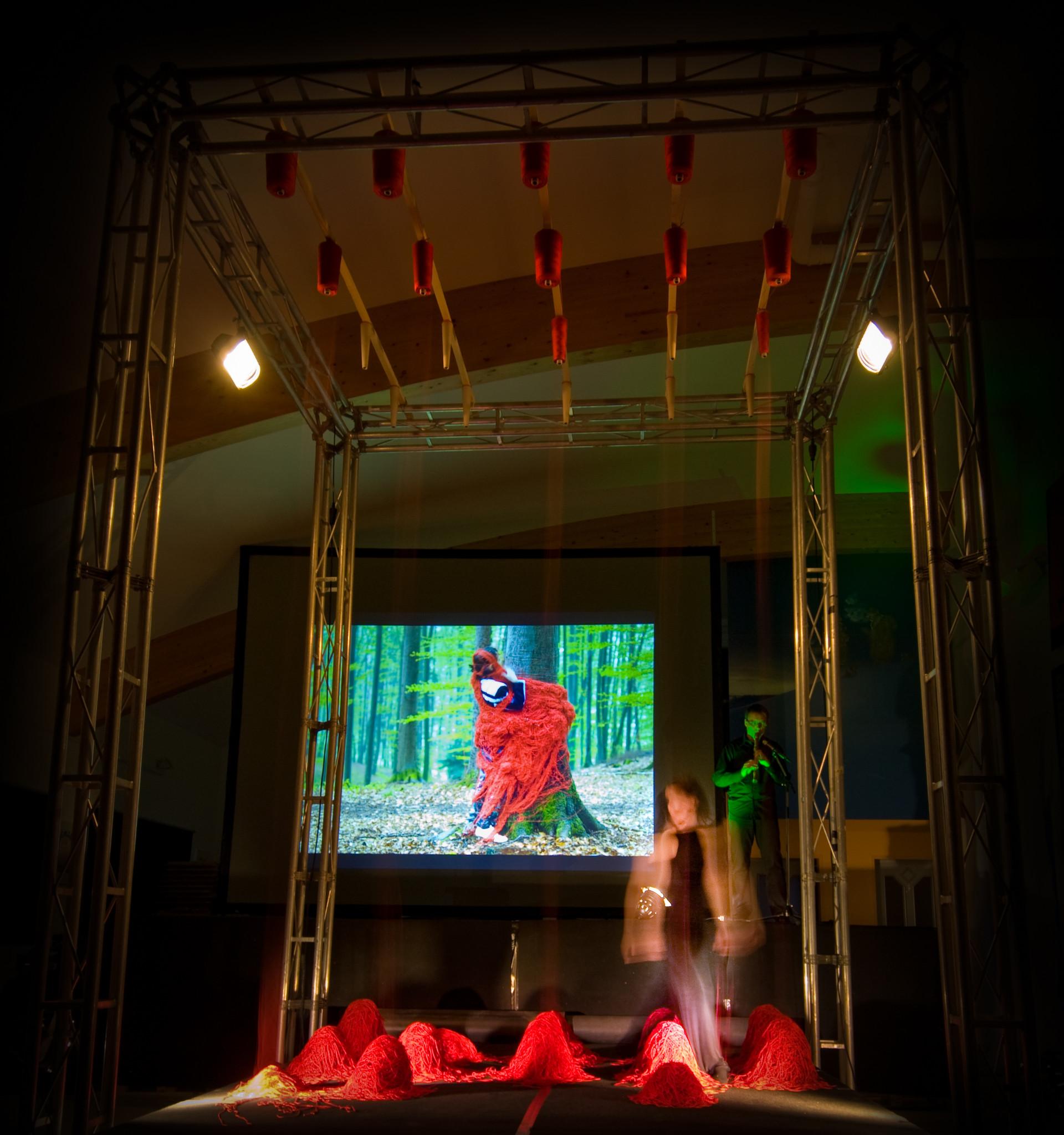 Roter Faden Performance.jpg