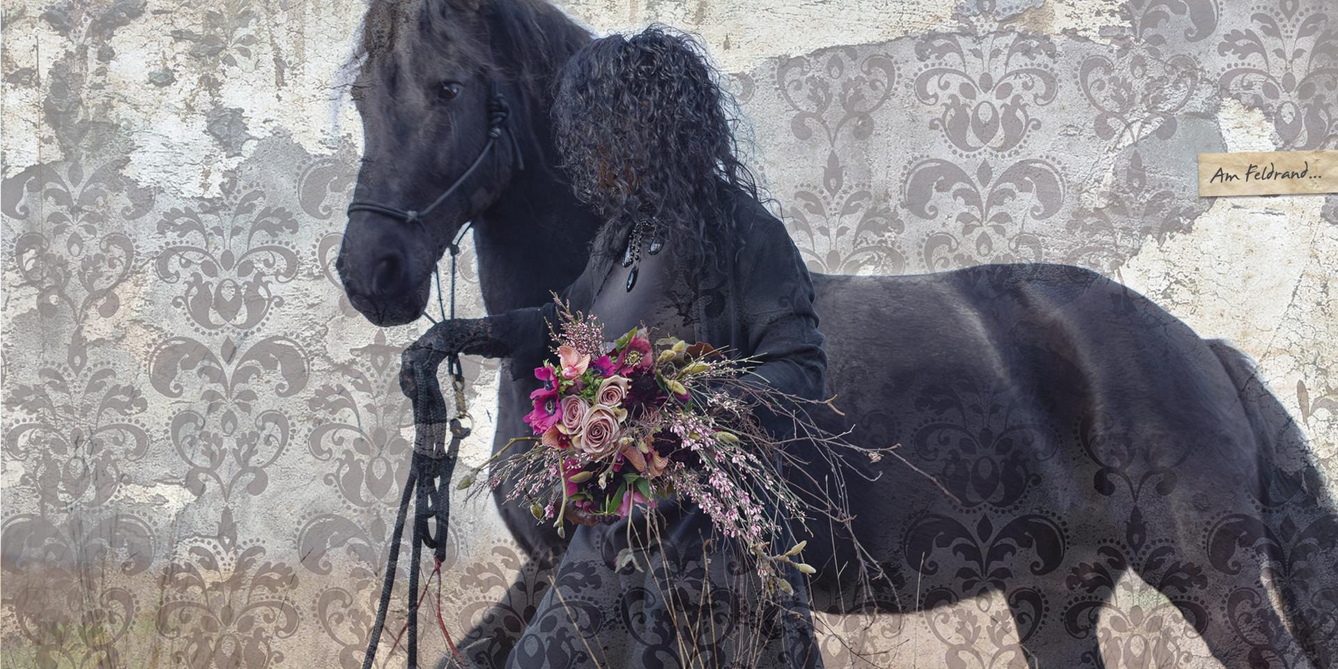 18-19 Pferd Kopie.jpg