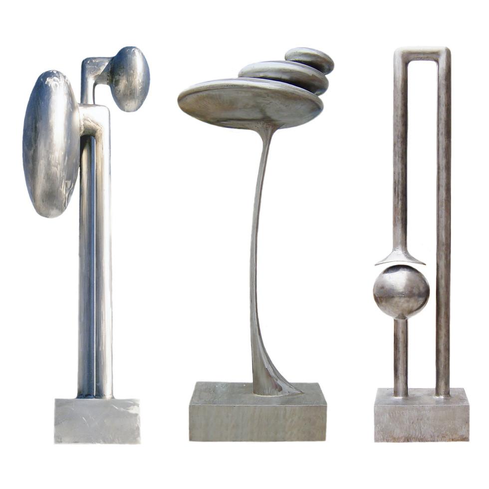 alexander_huemer_eisenskulpturen.jpg