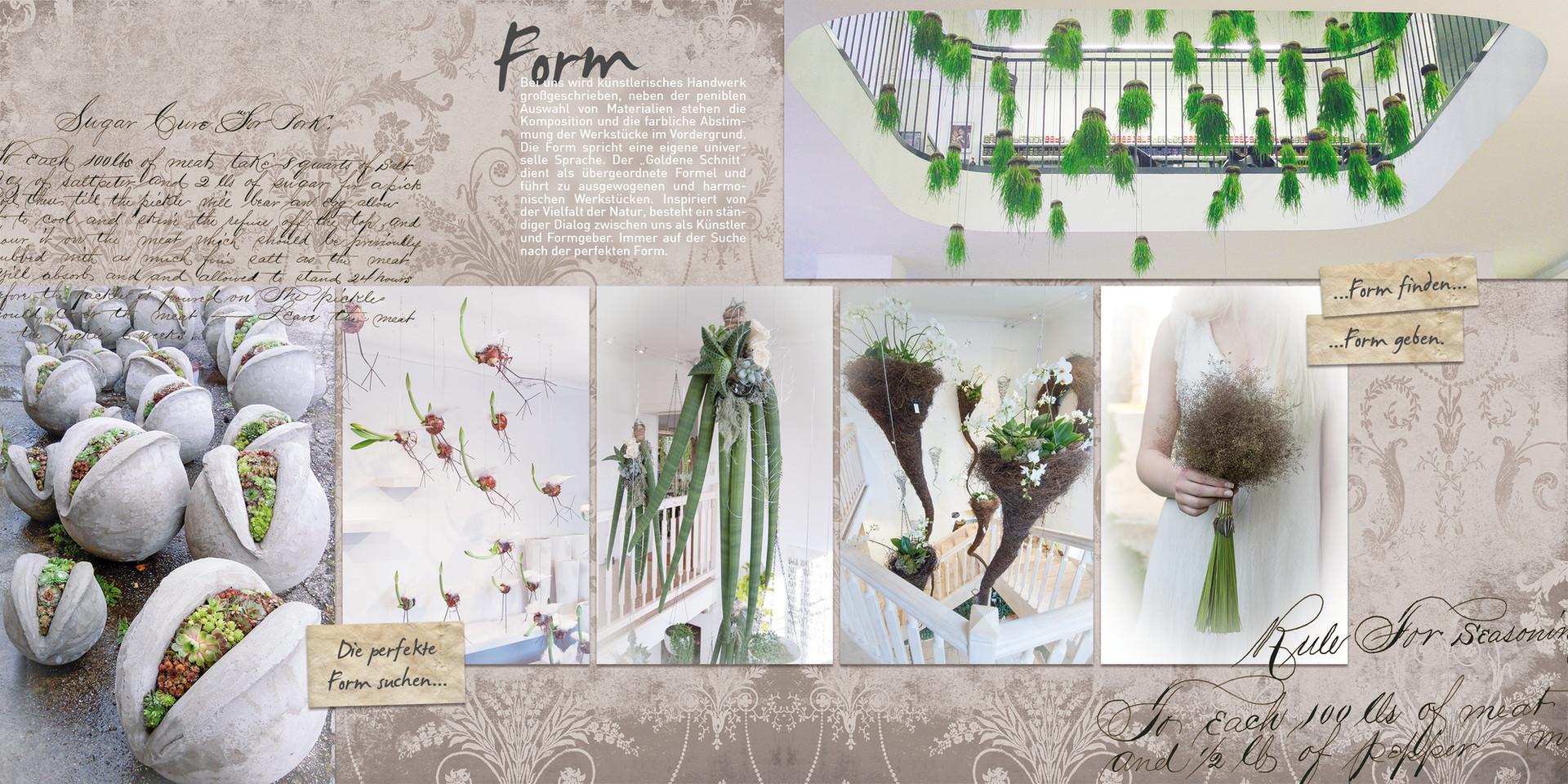 30-31 Form Kopie.jpg