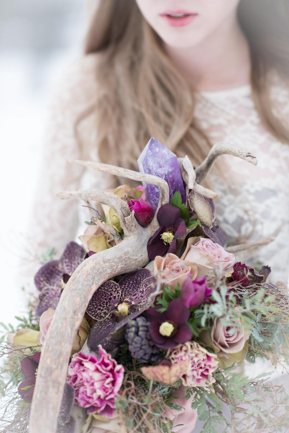 florale_kunst.jpg