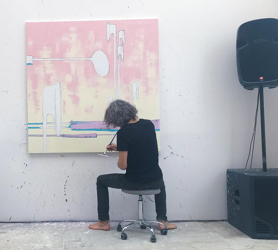 alexander_huemer_atelier.jpg