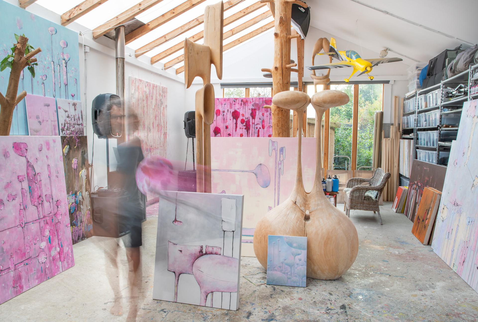 Atelier Alexander Huemer.jpg