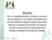 Mision Vision y Valores-02.png