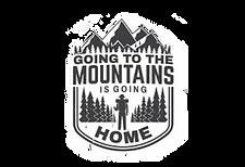 Going to mountain HOTEL SAN CRISTOBAL CORTIJO LA CASONA
