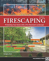 Firescaping Cover Low Res.jpg