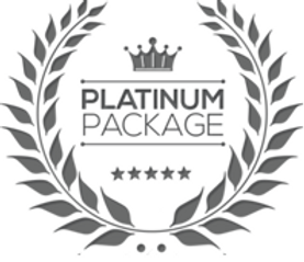 package_platinum.png
