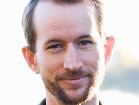 DANIEL HINDMAN | RAWLINGS CONSERVATORY