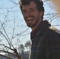 Matt Doughten