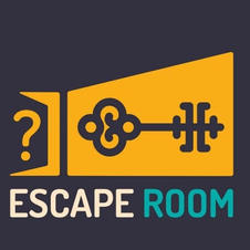 Escape Room manager