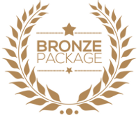 package_bronze.png