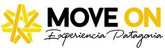 MO-Logo-0306-02.png