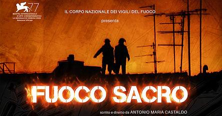 Fuoco-Sacro.jpg