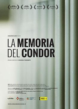 LA_MEMORIA_DEL_CONDOR_new_g.jpg
