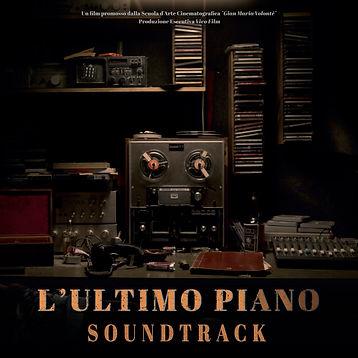 Locandina Ginevra Soundtrack.jpg