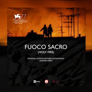 Fuoco Sacro - artwork.png