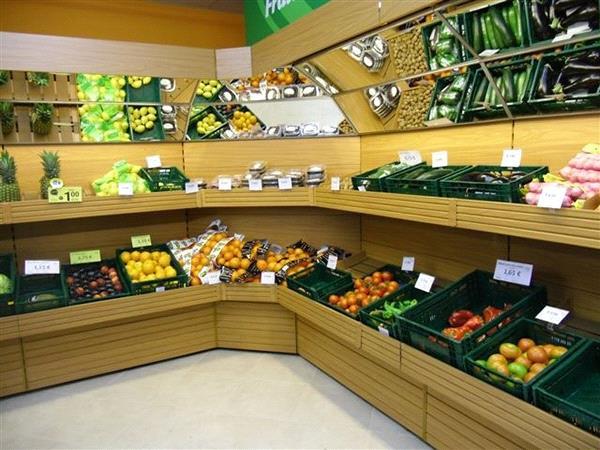 Fruiteria2.jpg