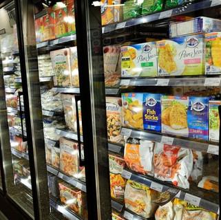refrigeradosres-de-supermercado-826x470.