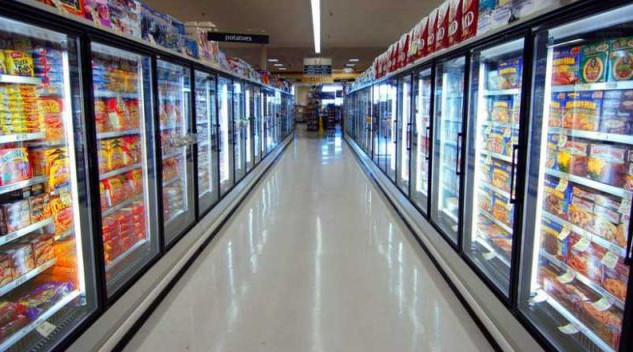 supermercado.jpg