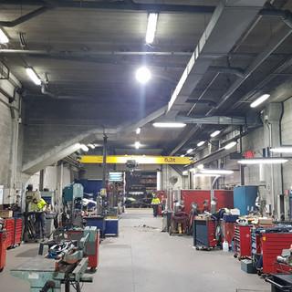 led-industrial-ecoparc-4.jpg