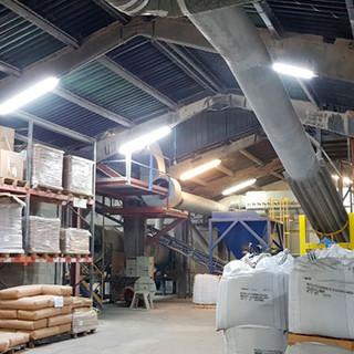 led-industrial-perlita-vermiculita-5.jpg