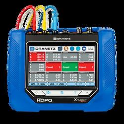 HDPQ-Xplorer-Plus-FT_cables.png