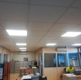 led-industrial-iluminacion-eficiencia-ba