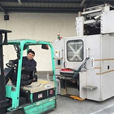 Transporte-de-maquinaria-pesada-industri