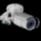 TV-IP340PI_d05_2-(mountcable).png