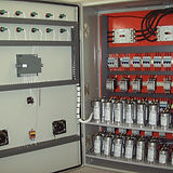 Banco-capacitores.jpg