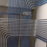 Instalaciónes_electricas.png