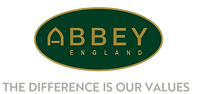 IW CUT OUT Abbey Masterlogo Lockup-2.png
