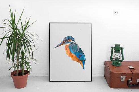 BirdPosterMockup.jpg