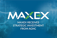 Non-QM_Website Banner_MAXEX@2x@2x.jpg