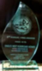 Torch award.jpg