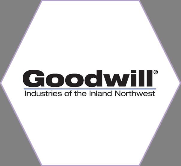 goodwillhex