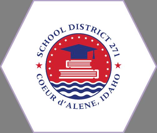 schooldistricthex