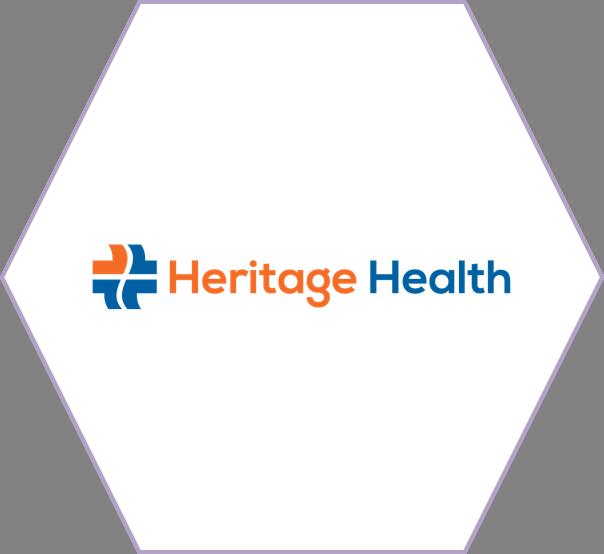 heritagehex