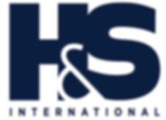 H&S.jpg